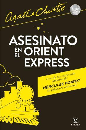asesinato-en-el-orient-express-novela
