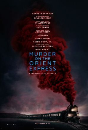 asesinato-orient-express-poster